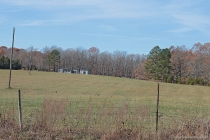 Real Estate Photo of MLS 17089815 1572 RR1 Hwy DD, Glen Allen MO