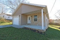 Real Estate Photo of MLS 17089937 1127 Brandom St, Jackson MO