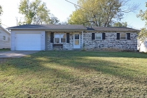 Real Estate Photo of MLS 17089943 335 West Lane, Jackson MO