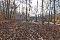 Real Estate Photo of MLS 17090790 114 Lake Sweet Gum, Burfordsville MO