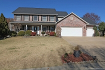Real Estate Photo of MLS 17090848 3520 Pheasant Cove, Cape Girardeau MO