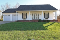 Real Estate Photo of MLS 17090861 5257 Lexington Drive, Jackson MO