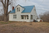 Real Estate Photo of MLS 17090964 11804 State Highway 72, Millersville MO