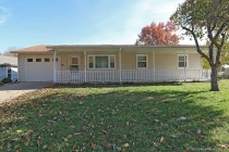 Real Estate Photo of MLS 17091202 440 Morgan St, Jackson MO