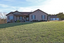 Real Estate Photo of MLS 17093125 1004 West Ridge Road, Bonne Terre MO