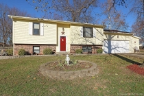Real Estate Photo of MLS 17093459 537 Dorothy St, Farmington MO