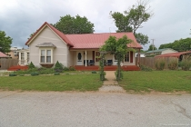 Real Estate Photo of MLS 17093529 106 Missouri Street, Potosi MO