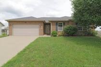 Real Estate Photo of MLS 17093679 127 Glen Drive, Jackson MO