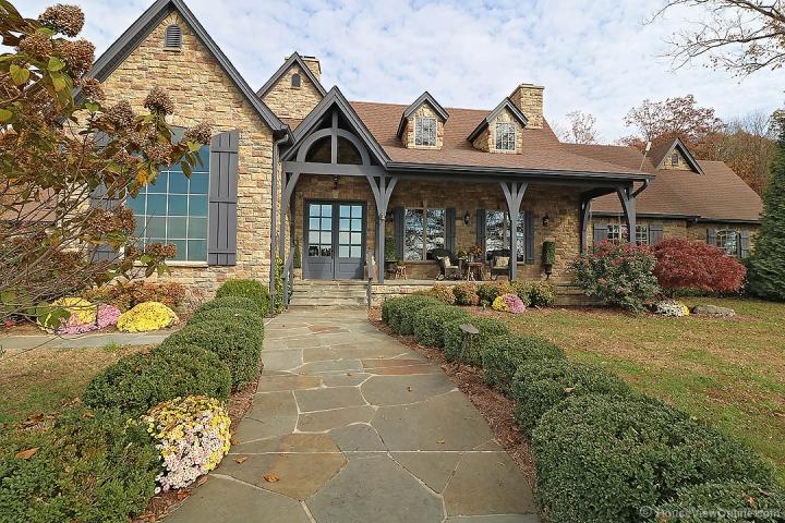 Real Estate Photo of MLS 17094202 309 Fox Run, Cape Girardeau MO