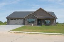 Real Estate Photo of MLS 17094610 2550 Oak St, Jackson MO