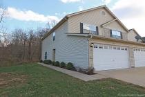 Real Estate Photo of MLS 17094780 814 Woodside Creek, Festus MO