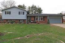 Real Estate Photo of MLS 17094851 847 Strawberry Lane, Jackson MO