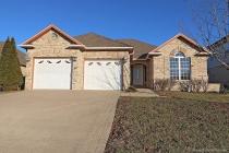 Real Estate Photo of MLS 17095239 620 Silverado Trail, Cape Girardeau MO