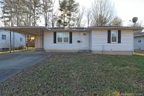 Real Estate Photo of MLS 17095271 827 Corinne Street, Jackson MO