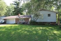 Real Estate Photo of MLS 17095308 824 Strawberry, Jackson MO