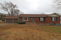 Real Estate Photo of MLS 17096099 412 School St, Bonne Terre MO