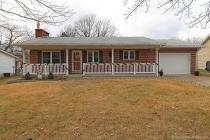Real Estate Photo of MLS 17096111 433 Oak St, Ste. Genevieve MO