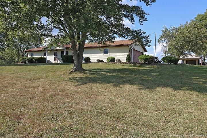 Real Estate Photo of MLS 17096224 946 Co Rd 472, Oak Ridge MO