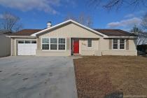 Real Estate Photo of MLS 18000052 1136 Jackson Blvd, Jackson MO
