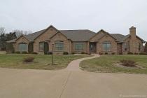 Real Estate Photo of MLS 18000140 12 Winchester Road, Farmington MO