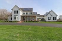Real Estate Photo of MLS 18000280 370 Deer Creek, Cape Girardeau MO