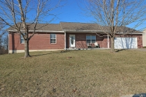 Real Estate Photo of MLS 18000338 121 Mark Ave, Jackson MO