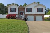 Real Estate Photo of MLS 18000443 3952 Scenic Drive, Cape Girardeau MO