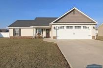 Real Estate Photo of MLS 18001063 1495 Black Rock Lane, Farmington MO