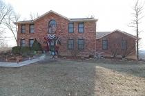 Real Estate Photo of MLS 18001088 9704 Parkwood Road, Bonne Terre MO