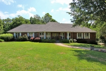 Real Estate Photo of MLS 18001248 1338 Ashland Hills Drive, Cape Girardeau MO