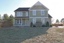 Real Estate Photo of MLS 18001352 602 Bradford Court, Farmington MO