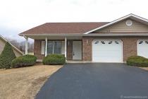 Real Estate Photo of MLS 18001373 1610 Napoleon Drive, Bonne Terre MO