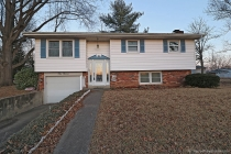 Real Estate Photo of MLS 18001540 212 Forest Dr, Scott City MO