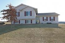 Real Estate Photo of MLS 18001949 101 Sunset, Farmington MO