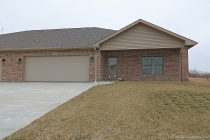 Real Estate Photo of MLS 18002092 2640 Watson Drive, Jackson MO
