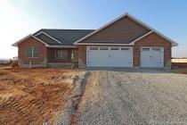 Real Estate Photo of MLS 18002227 1215 Stono Mountain, Farmington MO