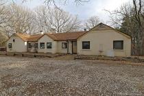 Real Estate Photo of MLS 18002249 8018 Tower Road, Hillsboro MO