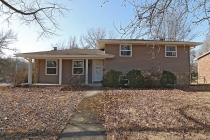 Real Estate Photo of MLS 18002674 2003 Concord Place, Cape Girardeau MO