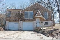 Real Estate Photo of MLS 18002692 406 Albert St, Cape Girardeau MO