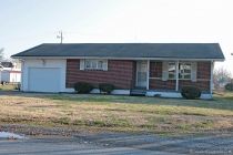 Real Estate Photo of MLS 18002696 212 Wright Avenue, Chaffee MO