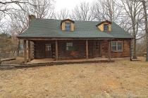 Real Estate Photo of MLS 18002867 329 Saint Gerard, Bonne Terre MO