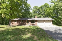 Real Estate Photo of MLS 18002870 207 Navaho Drive, Cape Girardeau MO