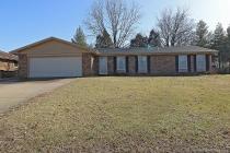 Real Estate Photo of MLS 18002988 2315 Belleridge Pike, Cape Girardeau MO