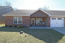 Real Estate Photo of MLS 18003180 30 Pecan Tree Lane, Farmington MO