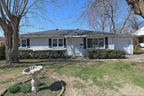 Real Estate Photo of MLS 18003255 533 John St, Jackson MO
