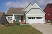 Real Estate Photo of MLS 18003283 3044 Fox Hollow, Cape Girardeau MO