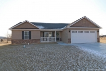 Real Estate Photo of MLS 18003297 1565 South Haven Court, Farmington MO