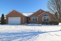 Real Estate Photo of MLS 18003505 117 Parkview Drive, Scott City MO