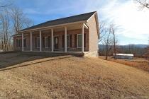 Real Estate Photo of MLS 18003583 1570 Pine Ridge Trail, Park Hills MO