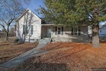 Real Estate Photo of MLS 18004230 418 C Street, Bonne Terre MO